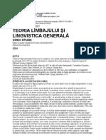 19602026-eugeniu-coseriu-teoria-limbajului-si-lingvistica-generala