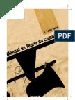 manual-teoria-comunicacao