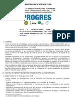 Avis_de_recrutement_Personnel_PROGRES_Relance_VF_14072021