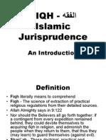 16756621-Fiqh-Islamic-Jurispudence-An-Introduction