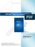 ZWCAD2010_VS_AutoCAD2010_LT2010
