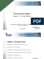 CursoFO-1-Conceptos