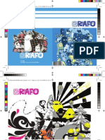 revistas diseño final