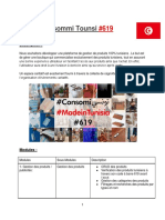 Cahier des Charges - Consommi Tounsi#619 (2)