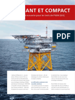 CPC-Sync-An innovative solution for GIS testing-Article-OMICRON-Magazine-2019-FRA