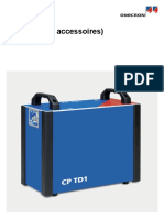 CP-TD1-Getting-Started-FRA