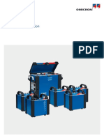 CP-RC2-User-Manual-FRA