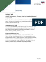 CIBANO-500-EHB1-IOB1-Press-Release-FRA