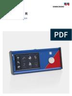 CMControl-R-User-Manual-FRA