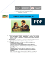 esquema_plan_lector_2011