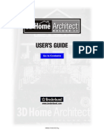 3D_Home_Architect_Deluxe_4l