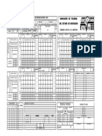 PDF Hoja de Anotacion Volleyball Scribd Compress