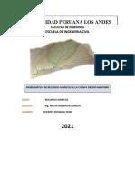 411113317-Recursos-Hidricos-rio-mantaro-docx
