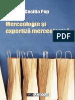 Merceologie si expertiza merceologica