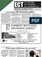 Delphos Herald Insurance Guide 11
