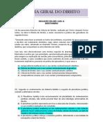 AOL 4- TEORIA GERAL DO DIREITO-02