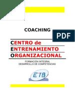 CENTRO_DE_ENTRENAMIENTO_ORGANIZACIONAL_ETB_