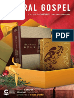 Catálogo Digital Nov Dez Jan Fev