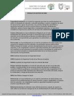 correcto_llenado_del_formulario_053