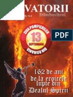 sdb-2-2010