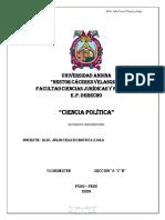 Separata Ciencia Politica 2020 Juz 1trimestre (1)
