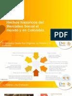 plantilla_presentacion_40_centros