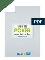 Guia-de-Poker-para-Iniciantes