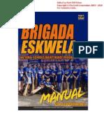Brigada Eskwela