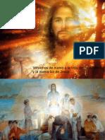 Via Crucis Docente