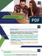 03 y 04 Sistemas procesales penales (USIL 2021-1) GCA v.2 adecuado (1)