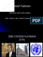 lesson-9-united-nations2958