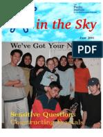 PI in the sky (3)