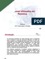 Robotica_Sensores