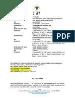 DEMANDA SUBTERFUGIO (2)