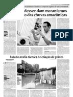 chuvas_amazonicas_pdf