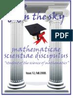 PI in the sky (12)