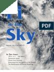 PI in the sky (14)