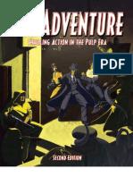 45Adventure2ndDemo