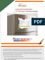 ICICI_Pru_iProtect_Brochure