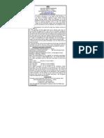 ad_file