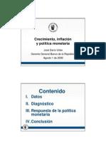 Presentacion Diapositivas