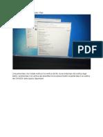 Sistemi manutenzione hard drive
