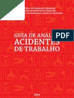 Documentos semelhantes a Segurança Do Trabalho fc4e9713ef