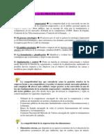proces_estrategico