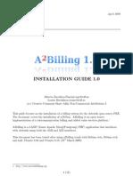 a2billing_14_Installation_Guide_1.0