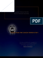 Force Of Nature -- Canadian Cancer Society -- 2011 04 04 -- LIBRARY OF REPORTS -- Link Database -- MODIFIED -- pdf -- 300 dpi