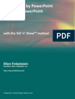 White Paper Life by Powerpoint