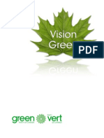 GPC Platform