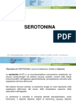 01 - serotonina