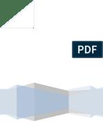 Gwamasenga Holdings